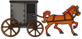 Horse-and-cart-clipart-5