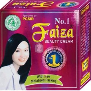 Faiza-30-beauty-cream-orginal-100-original-imaehcsgbhgmrfbr